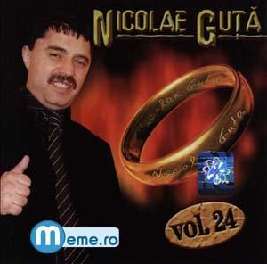 Nicolae Guta 24