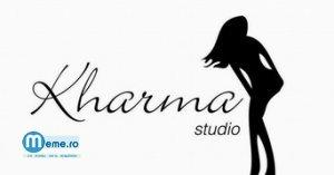 Fotografie cu Kharma Studio